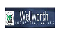 Wellworth